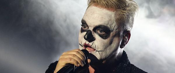 Erasure-Concert-Review-2014-The-Violet-Flame-Tour-Live-Photos-Halloween-Pearl-Theater-Palms-Las-Vegas-FI