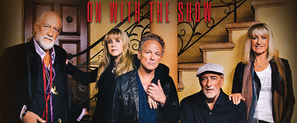 Fleetwood-Mac-On-With-The-Show-Tour-2014-Concert-2015-Live-Dates-Tickets-Preview-Cities-FI