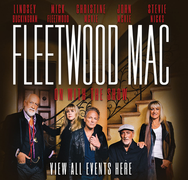 Fleetwood-Mac-On-With-The-Show-Tour-2014-Concert-2015-Live-Dates-Tickets-Preview-Cities-Portal