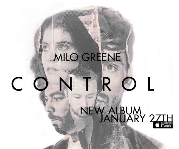 Milo-Green-Control-2015-Headlining-Tour-Concert-Live-Dates-Cities-Tickets-News-Portal