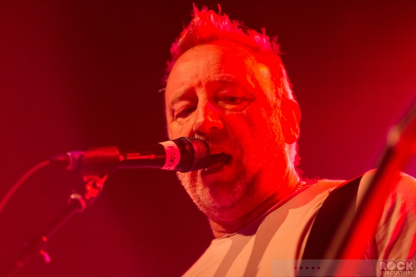 Peter-Hook-And-The-Light-Tour-2014-New-Order-Live-Concert-Review-Photos-Moby-Fonda-Theatre-Hollywood-001-RSJ