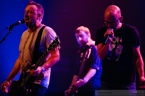 Peter-Hook-And-The-Light-Tour-2014-New-Order-Live-Concert-Review-Photos-Moby-Fonda-Theatre-Hollywood-101-RSJ