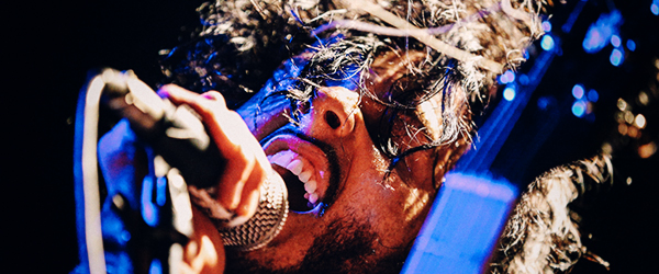 Reignwolf-Jordan-Cook-2014-Concert-Tour-Schedule-Photos-Tickets-Cities-Dates-Live-Shows-FI