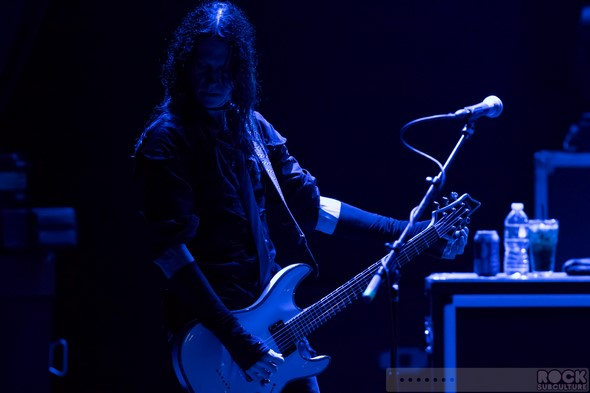 Berlin-Terri-Nunn-Concert-Review-Live-Photos-Canyon-Club-Tour-2014-Devon-Rowland-Dizzylilacs-001-RSJ