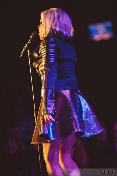 Berlin-Terri-Nunn-Concert-Review-Live-Photos-Canyon-Club-Tour-2014-Devon-Rowland-Dizzylilacs-101-RSJ