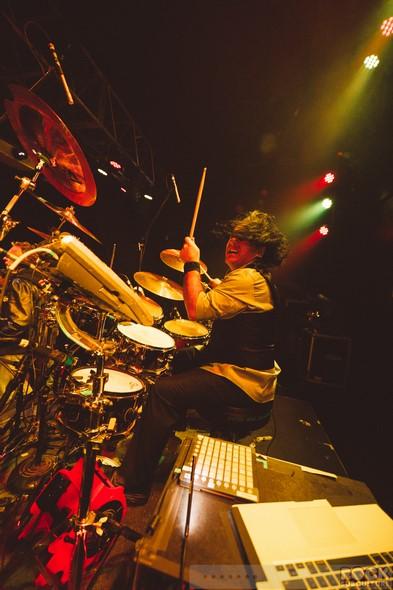 Berlin-Terri-Nunn-Concert-Review-Live-Photos-Canyon-Club-Tour-2014-Devon-Rowland-Dizzylilacs-201-RSJ