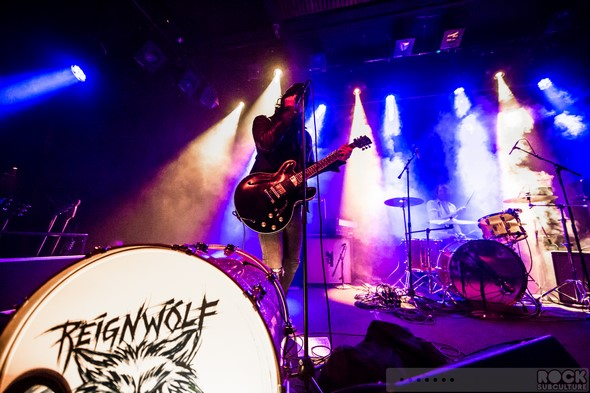 Reignwolf-Concert-Review-2014-Tour-Photos-Jordan-Cook-The-Independent-San-Francisco-001-RSJ