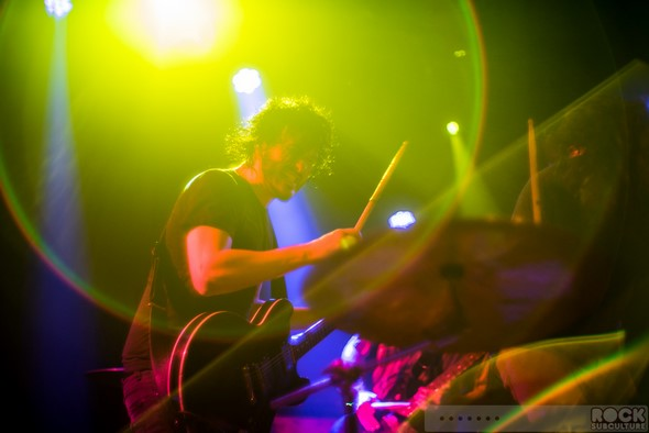 Reignwolf-Concert-Review-2014-Tour-Photos-Jordan-Cook-The-Independent-San-Francisco-101-RSJ