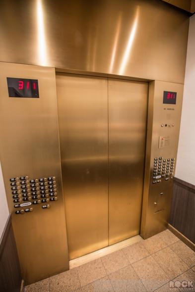 The-Palms-Las-Vegas-Hotel-Review-Photos-2014-Travel-Resort-Advisor-Tips-00-RSJ