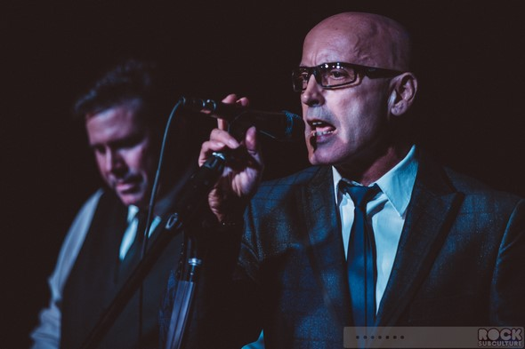 When-In-Rome-2014-Concert-Review-Photos-Clive-Farrington-New-Wave-Restaurant-8tease-102-RSJ
