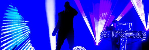 Rock-Subculture-Journal-Top-10-Best-Concerts-Photos-Songs-Albums-EPs-2014-End-of-Year-Jason-DeBord-Live-Music-Pet-Shop-Boys