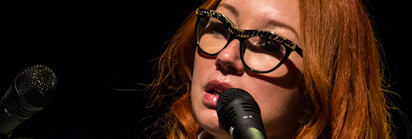 Rock-Subculture-Journal-Top-10-Best-Concerts-Photos-Songs-Albums-EPs-2014-End-of-Year-Jason-DeBord-Live-Music-Tori-Amos