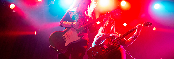 Rock-Subculture-Journal-Top-10-Best-Concerts-Photos-Songs-Albums-EPs-2014-End-of-Year-Jason-DeBord-Live-Music-Veruca-Salt