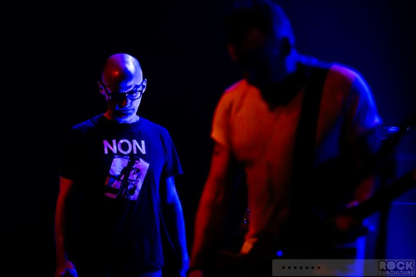 Rock-Subculture-Journal-Top-100-Best-Concert-Photos-2014-End-of-Year-Jason-DeBord-Images-Live-Music-001-RSJ