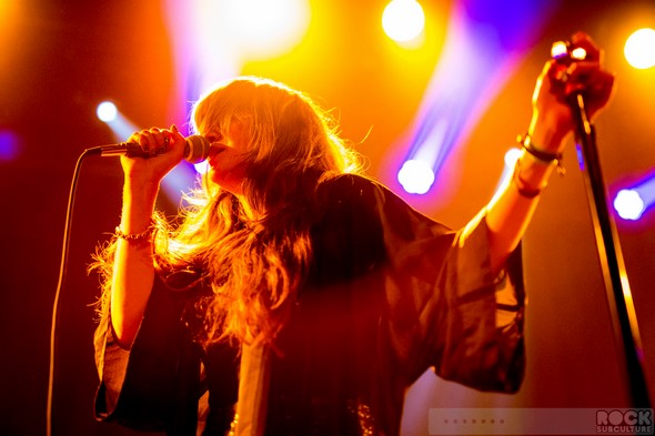 Rock-Subculture-Journal-Top-100-Best-Concert-Photos-2014-End-of-Year-Jason-DeBord-Images-Live-Music-092-RSJ