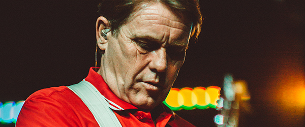 The-English-Beat-Dave-Wakeling-Concert-Photos-2015-Tour-Live-Preview-Review-Show-Sacramento-Ace-of-Spades-For-Crying-Out-Loud-PledgeMusic-FI