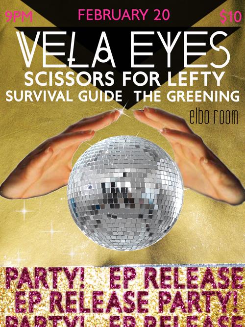 Vela-Eyes-EP-Release-Party-2015-Elbo-Room-San-Francisco-Concert-Preview-Live-Show-Portal