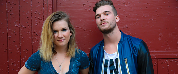 Broods-US-Tour-2015-Concert-Live-Dates-Cities-Information-Tickets-Portrait-FI