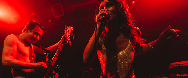 The-Lovemakers-2015-Concert-Review-Photos-Popscene-San-Francisco-Valentines-Day-Show-Rickshaw-Stop-FI