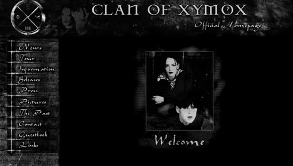Clan-of-Xymox-2015-Tour-Concert-Live-Dates-Cities-San-Francisco-DNA-Lounge-USA-Portal