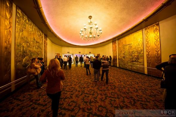 Colin-Hay-2015-Tour-Concert-Review-Live-Photos-Setlist-Crest-Theatre-Sacramento-57-RSJ