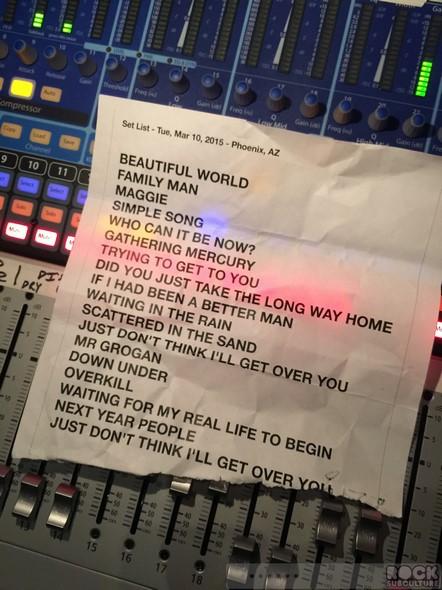 Colin-Hay-2015-Tour-Concert-Review-Live-Photos-Setlist-Crest-Theatre-Sacramento-60-RSJ