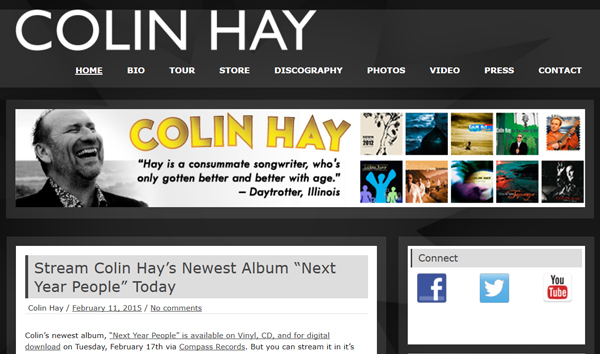 Colin-Hay-2015-Tour-Live-Concert-Next-Year-People-2015-Last-Summer-on-Earth-Tour-Barenaked-Ladies-Violent-Femmes-Portal