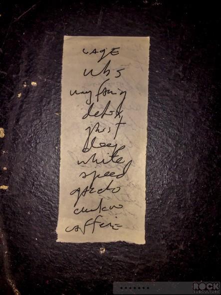 Kristin-Hersh-2015-Tour-Photos-Live-Concert-Review-Throwing-Muses-City-Winery-Napa-Setlist-92-RSJ