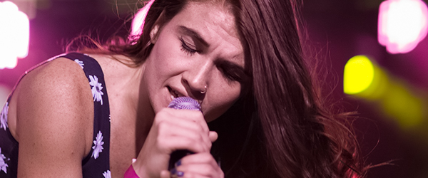 MisterWives-US-Tour-2015-Concert-Live-Dates-Cities-Information-Tickets-Website-Our-Own-House-Album-FI