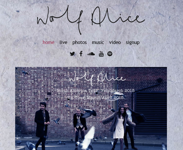 Wolf-Alice-2015-US-Tour-UK-Festival-Dates-Cities-Tickets-Album-My-Love-Is-Cool-Portal