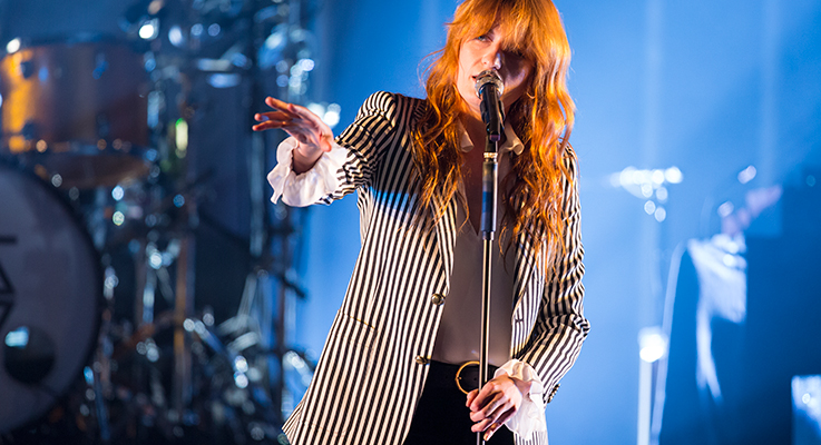Florence-+-The-Machine-2015-Tour-Live-Concert-Review-Photos-Masonic-San-Francisco-FI