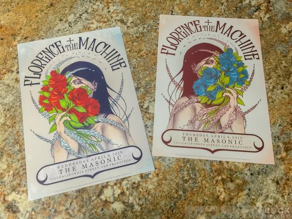 Florence-and-The-Machine-2015-Tour-Concert-Review-Photos-The-Masonic-San-Francisco-Live-Nation-Setlist-090-RSJ