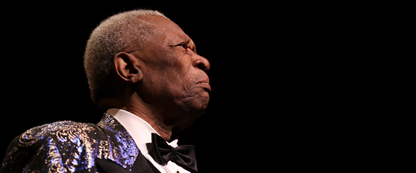 BB-King-Live-Concert-Photos-2015-Obituary-Passed-Away-89-Years-Old-Photographs-Pictorial-FI