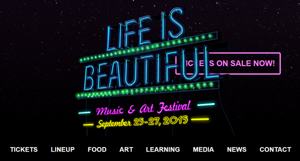 Life-Is-Beautiful-Music-&-Art-Festival-2015-Las-Vegas-Line-Up-Concert-Tour-Information-Tickets-Portal