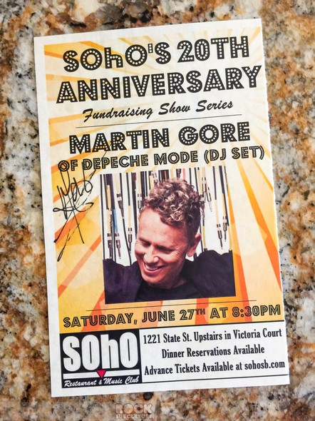 Martin-Gore-DJ-Set-SOhO-Restaurant-&-Music-Club-Santa-Barbara-2015-Depeche-Mode-MG-C-RSJ