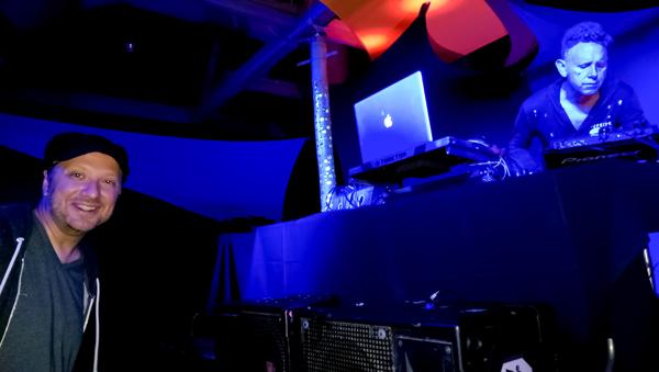 Martin-Gore-DJ-Set-SOhO-Restaurant-&-Music-Club-Santa-Barbara-2015-Depeche-Mode-MG-VCMG-Photos-Concert-Review-Meet-&-Greet