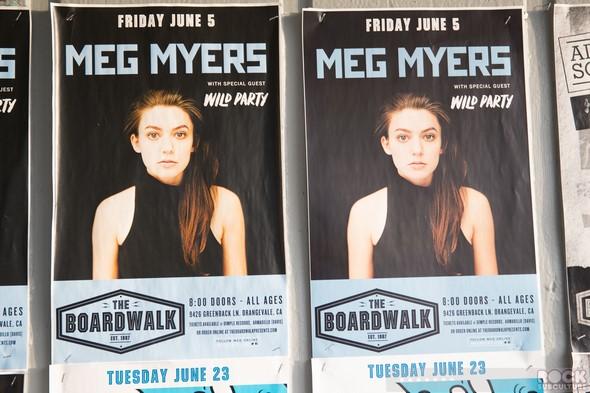 Meg-Myers-2015-Concert-Review-Tour-Photos-The-Boardwalk-Orangevale-03-RSJ