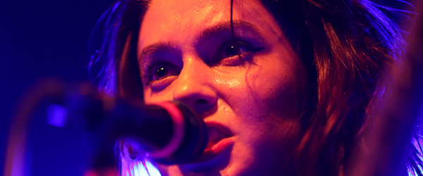 Meg-Myers-Sorry-Make-a-Shadow-2015-Concert-Schedule-Tour-Preview-Headlining-Festival-FI
