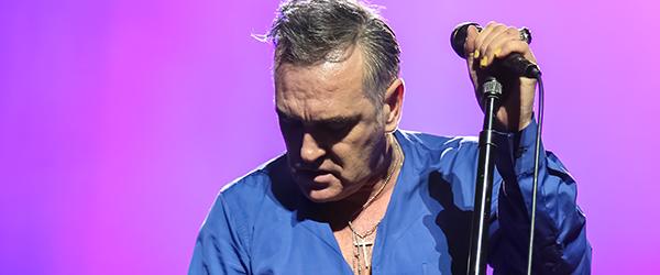 Morrissey-2015-Tour-Concert-Preview-Goldenvoice-Event-Center-San-Jose-State-University-FI