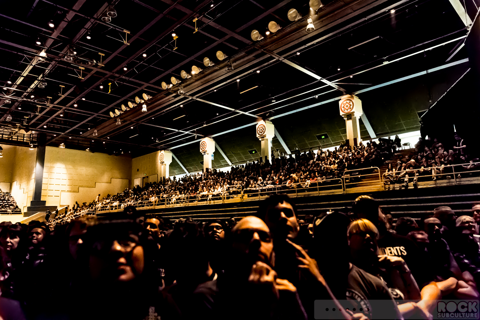 The Event Center At Sjsu Best Event 2017