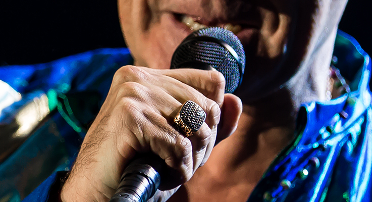 Morrissey-2015-Tour-Concert-Review-Live-Photos-Photography-San-Jose-The-Smiths-SJSU-FI