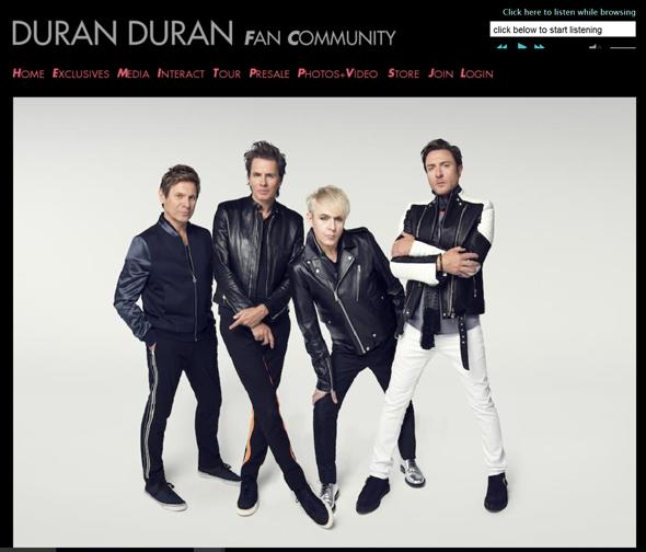 Duran-Duran-Tour-2015-Paper-Gods-New-Album-Live-Dates-Cities-Tickets-Info-Portal