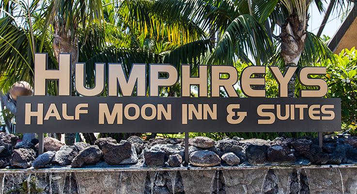 Humphreys-Half-Moon-Inn-San-Diego-Hotel-Review-Travel-Trip-Advisor-FI