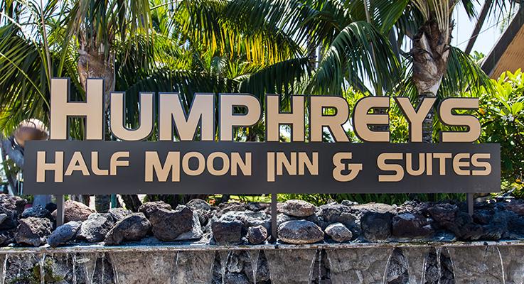 Humphreys-Half-Moon-Inn-San-Diego-Hotel-Review-Travel-Trip-Advisor-FI