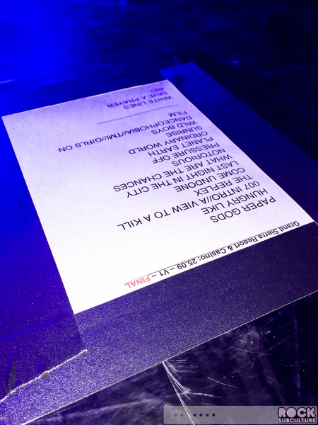 Duran-Duran-Paper-Gods-Tour-2015-Concert-Review-Photos-Setlist-RSJ