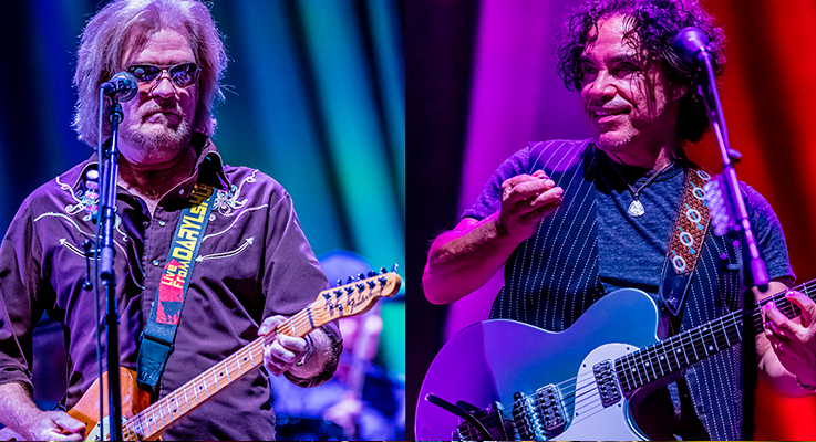 Hall-And-Oates-Ironstone-Amphitheatre-2015-Concert-Photos-Review-Murphys-CA-FI