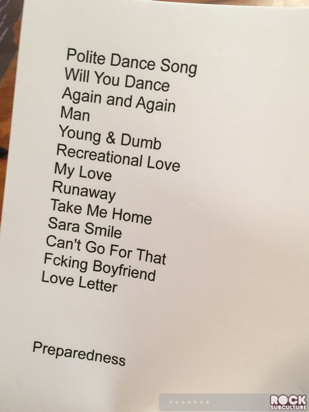The-Bird-And-The-Bee-2015-Concert-Review-Tour-Live-Photos-Setlist-x600