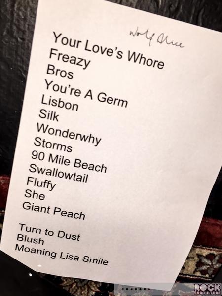 Wolf-Alice-Setlist-Wolf-Alice-2015-Tour-Concert-Review-Album-The-Chapel-x600