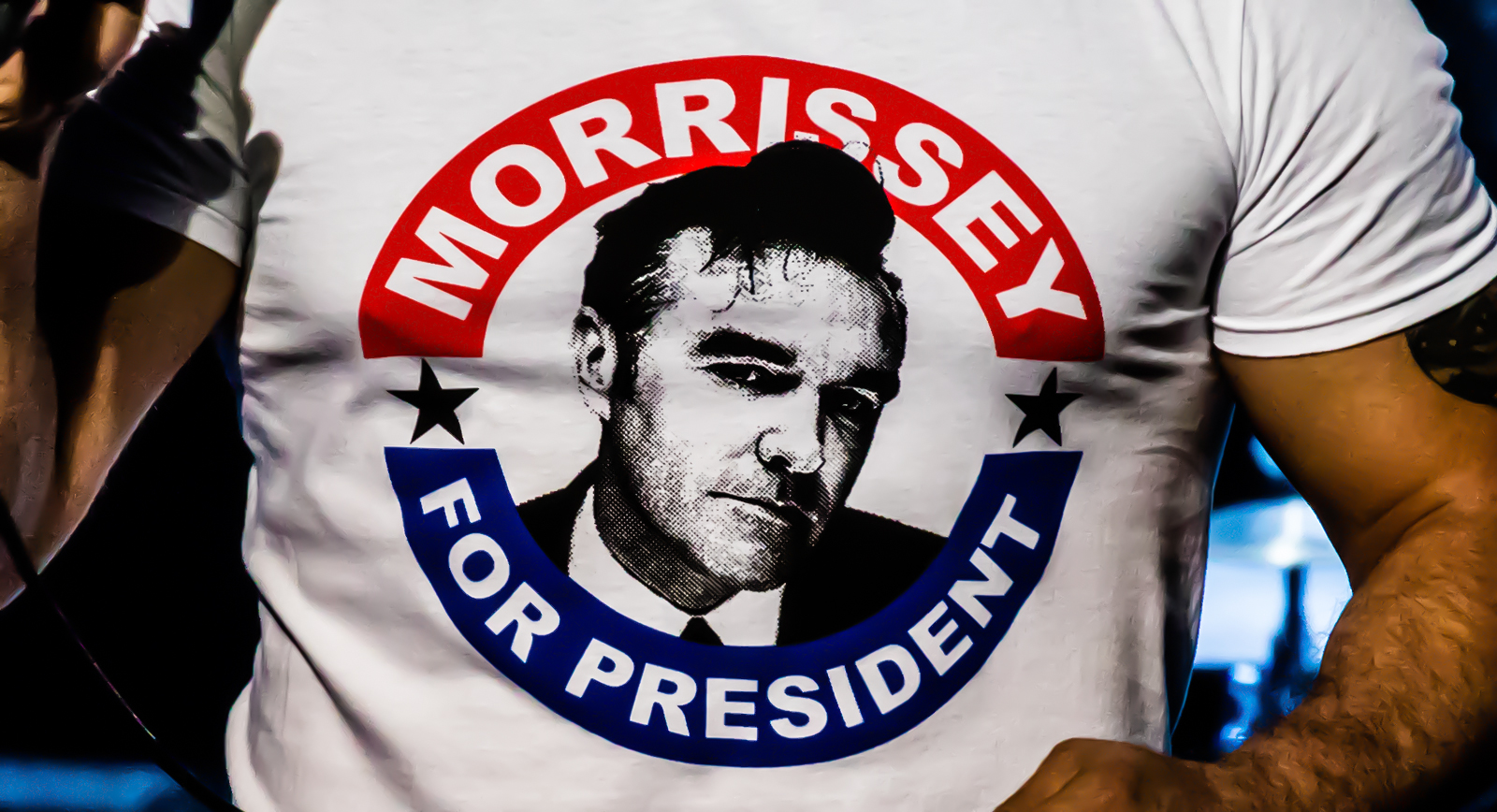 Morrissey-Concert-Review-Photos-2015-Tour-Masonic-San-Francisco-FI