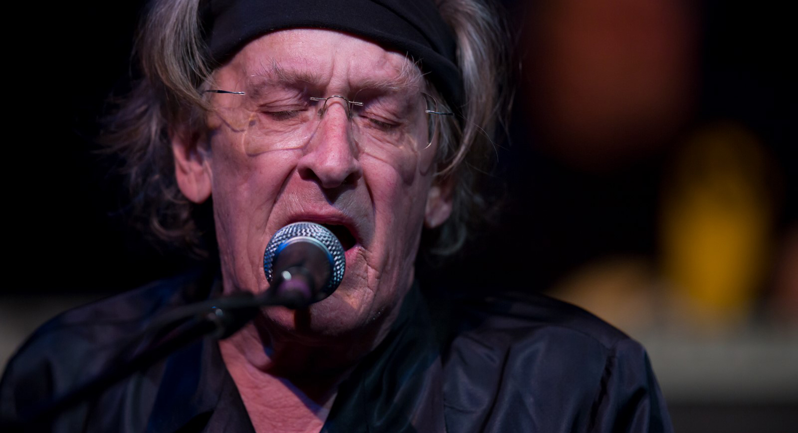 Paul-Kantner-2016-Concert-Photography-Passed-Away-Jefferson-Airplane-Starship-Image-Gallery